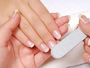 Comment se limer les ongles? dans Soins 3079469181_1_21_znqfkoan