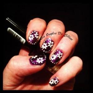Nail art fleuri dans Nail art 483668_623976684284884_872255490_n-300x300