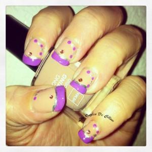 French violette dans Nail art 77faf20e877611e28cc022000a9f308d_7-300x300