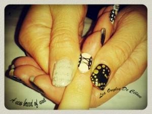 Résumé Journée nail art dans Nail art photos-aline-015-15-300x225